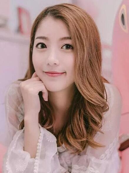 喜欢韩式风格的你,这款高级感韩式发型不能错过!5.jpg