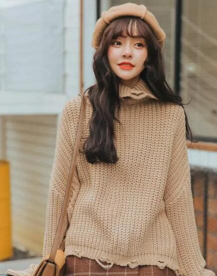 喜欢韩式风格的你,这款高级感韩式发型不能错过!8.jpg