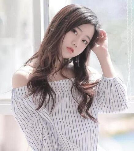 喜欢韩式风格的你,这款高级感韩式发型不能错过!2.jpg