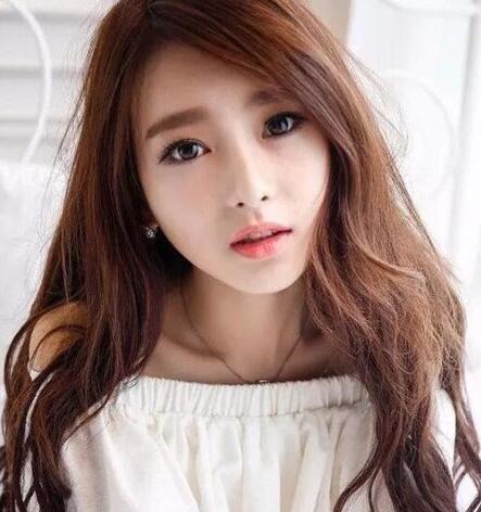 喜欢韩式风格的你,这款高级感韩式发型不能错过!4.jpg