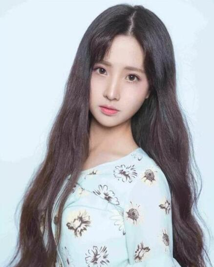 喜欢韩式风格的你,这款高级感韩式发型不能错过!6.jpg