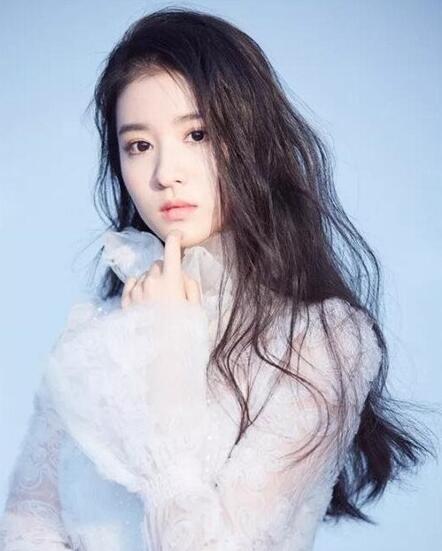 喜欢韩式风格的你,这款高级感韩式发型不能错过!3.jpg