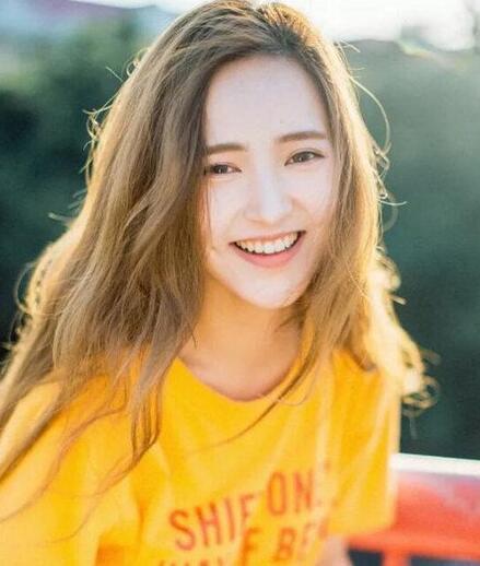 喜欢韩式风格的你,这款高级感韩式发型不能错过!1.jpg