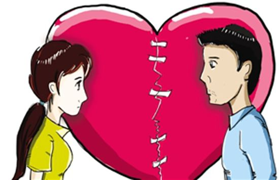 分手挽回方法_怎样挽回失去的婚姻2.jpg