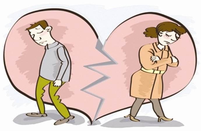 分手挽回方法_怎样挽回失去的婚姻1.jpg