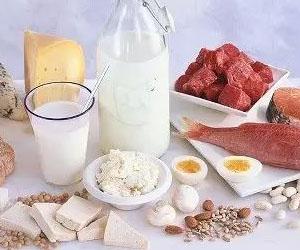 减肥期间容易饿怎么办?教你3招打败饥饿感!