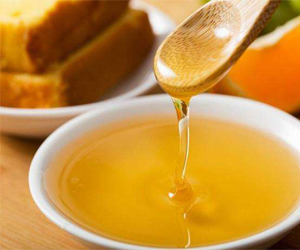 蜂蜜白醋水减肥法是怎样的呢?快来看看吧!