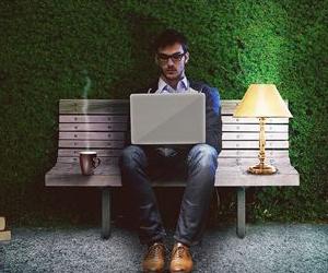 每天刷社交媒体超3小时易抑郁?看看都包括哪些软件!