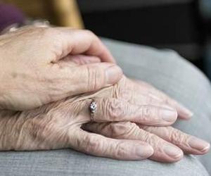 """科学家首次发现人类衰老可逆转 """"返老还童""""真的有可能吗?"""