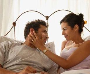 抖音上情侣间必做的100件事 感情升温必备