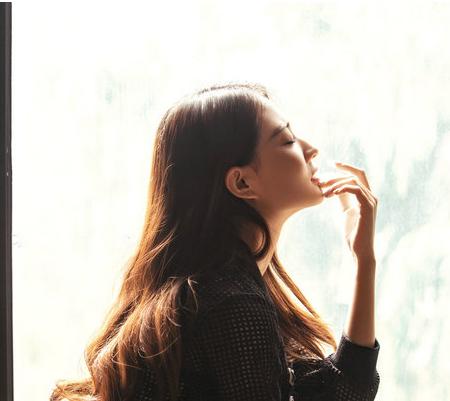 护肤小常识知识 冬季护肤最需要知道的事情