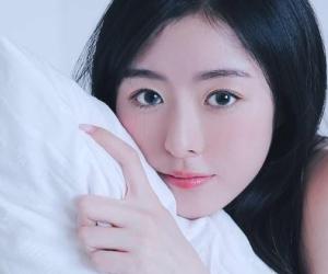 2019最新5000条撩妹话术 撩到她面红耳赤