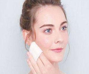 角质层薄怎么修复 3招让你恢复正常肌肤