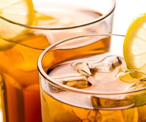 用柠檬草怎么减肥?教你用柠檬草减肥的方法