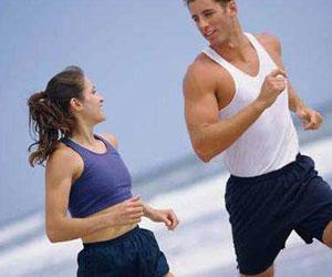 运动减肥坚持不下去怎么办?几个小技巧让你坚持减肥