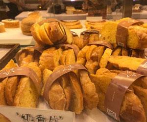 一口面包嚼32下能减肥吗?这样的吃法你能接受吗