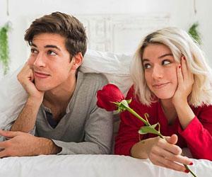 结婚三十年是什么婚送什么礼物?珍珠婚可别错过了