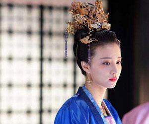 《清平乐》张贵妃范仲淹下线 还有要组团打编剧的吗