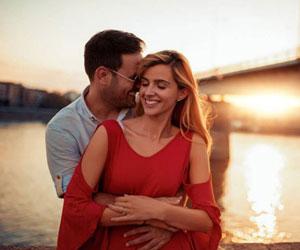 夫妻感情破裂怎么办?或许这样还能挽回