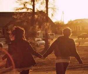 如何提高夫妻感情 这几个简单的方法你要知道