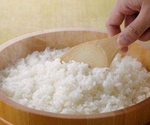 减肥主食怎么选?馒头和米饭哪个好