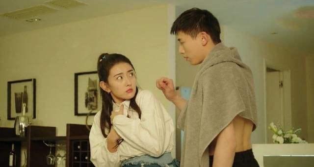 不说谎恋人第9集剧情介绍 小蜇心中有一个让他难忘的女孩 许伊人向小蜇表明立场