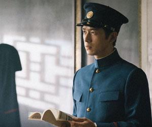 《人生若如初见》剧照 李现民国造型太帅了吧