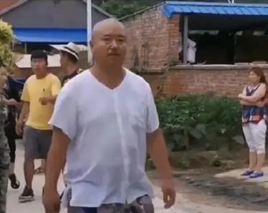 乡村爱情刘能换人 李荣浩称爷青结