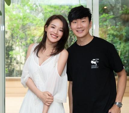 舒淇出演林俊杰《无滤镜》MV 友情出演恬静唯美