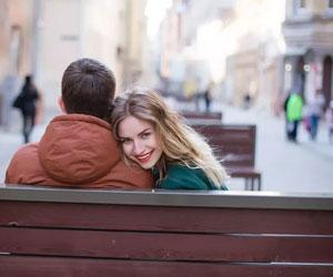 如何保持夫妻感情?要成为对方最亲密的人