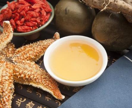 减肥喝什么茶?超好喝的减肥茶推荐