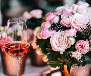 婚礼一段简短而深情的告白 原来你就是我的一生