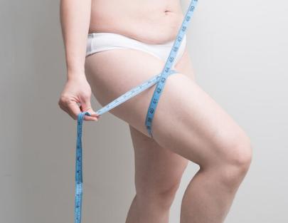 一个月见效的瘦腿方法 每天坚持10分钟给你优越腿型