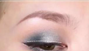 黄皮肤适合什么眼影怎么画?这些注意事项你要知道