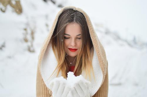 冬季美容护肤小常识 冬季护肤要更用心哦