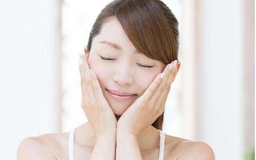 怎么才能让皮肤变好细腻白皙?
