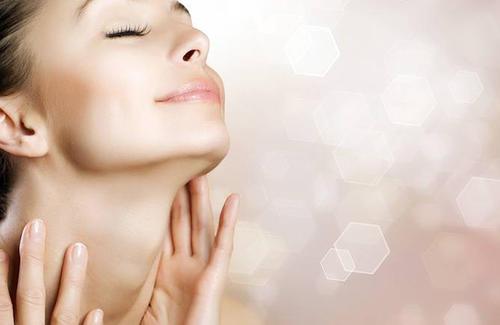 要怎么保养皮肤才会好起来?这些方法分享给你