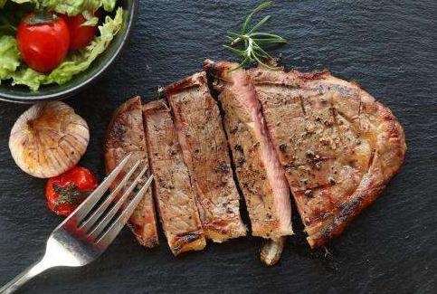 德国召回逾千种疑被李斯特菌污染的肉类商品