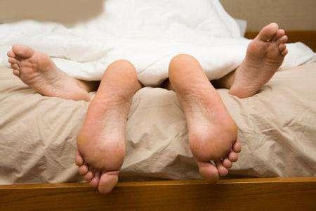 产后减肥瘦腿恢复身材 赶走水肿臃肿和赘肉