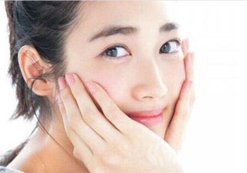 护肤误区有哪些 不改掉皮肤会越来越敏感
