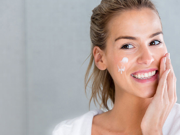 油皮应该怎么护肤 油性肌肤护肤步骤介绍