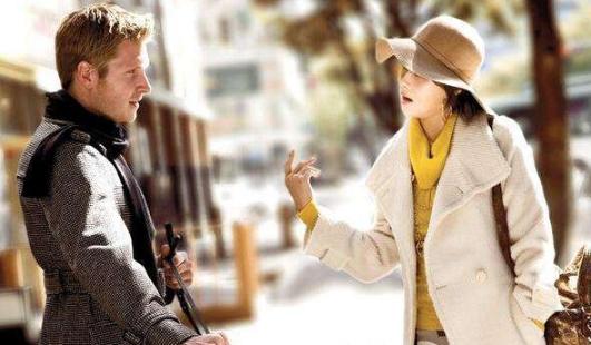 搭讪女生总被拒绝怎么回事 拒绝你的搭讪原因