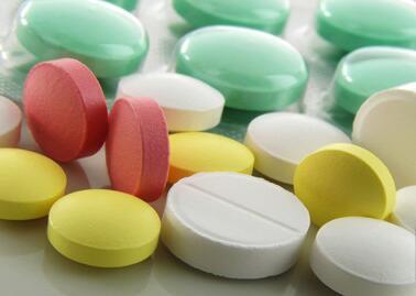 房事后吃了避孕药又做了一次,需要在吃药吗?