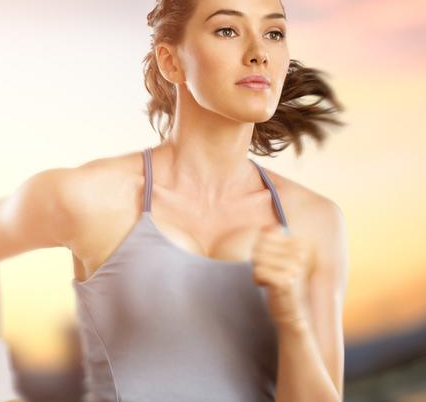 绝育和上环哪个对身体更好一点?