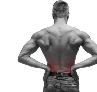 肾的健康问题会影响性功能吗?