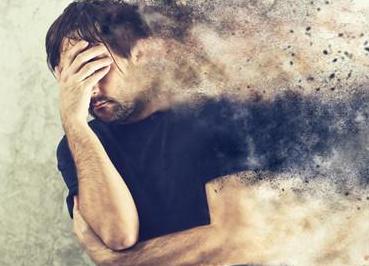 你知道男人重度早泄是什么吗?重度早泄可以治愈吗?