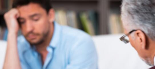 男性睾丸的日常保健是哪些?睾丸日常如何保养?