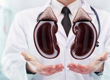 4个最简单实用的补肾方法!不用吃药!