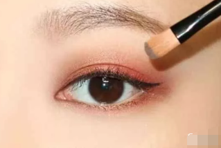 超实用化妆口诀 牢记化妆口诀怎么化都好看