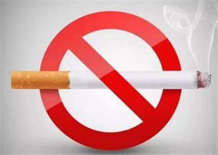 怎么暗示男朋友不要抽烟?